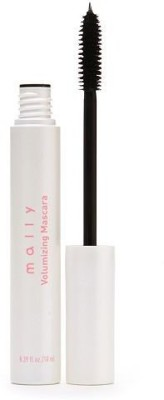 Mally Beauty Volumizing Mascara Black ) 10 ml