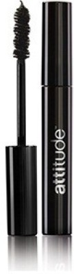 Amway Attitude 3 in 1 Waterproof Mascara 8 ml