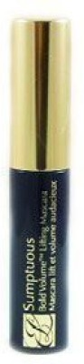 Zupishi Estee Lauder Sumptuous Bold Volume Mini Black Mascara 2.8 ml