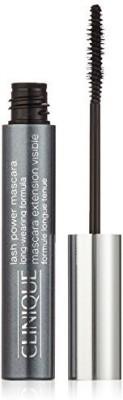 Clinique Lash Power Mascara Long Wearing Formula Black Onyx For Women KI56801 6.3 ml