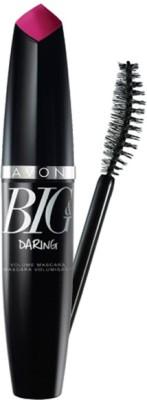 Avon Big & Daring Volume Mascara 7 g