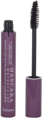 Out Of Box 7heavens Waterproof Mascara 10 ml