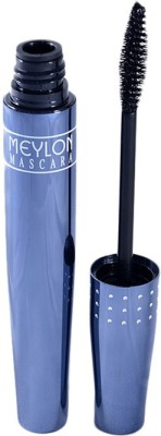 Meylon Paris Eye Mascara Black 7.5 ml