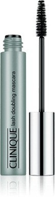 Clinique Lash Duuble Volume Mascara 8 ml