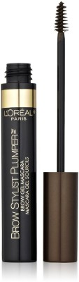 L,Oreal Paris Stylist Plumper Brow Mascara, 7.98 ml