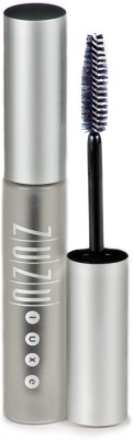 Zuzu Luxe Mascara Clear 7.5 ml