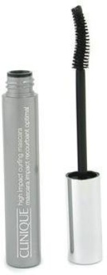 Clinique Exclusive By High Impact Curling Mascara Black 0.34 6PAY-01 8 ml