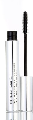 Colorbar 30 Days Growth Booster Daily Treatment Mascara (8ML)