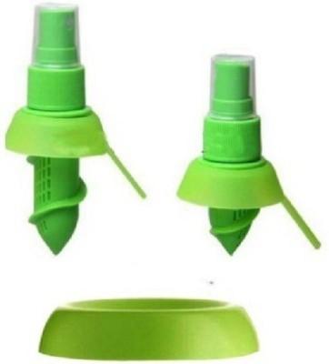 Saleh Lemon sprayer Plastic Masher