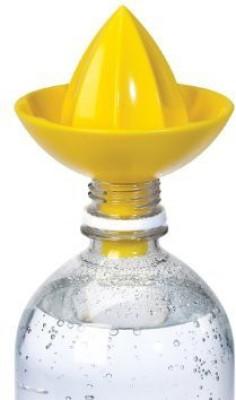Umbra Sombrero Citrus Juicer Masher