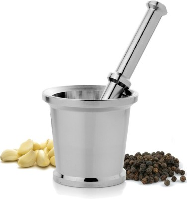Dhananjay Stainless Steel Masher