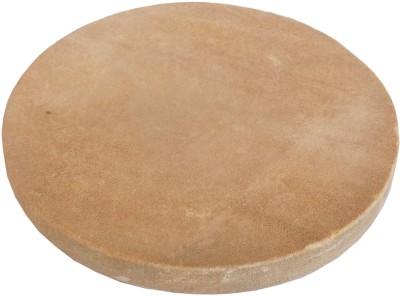 CraftEra Stoneware Masher