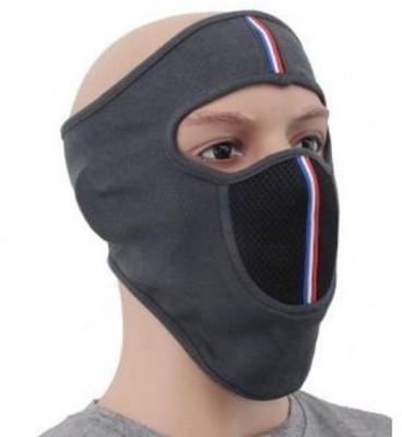 Jack & Ginni 9090 Mask and Respirator