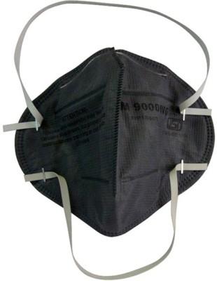 3M ANTI POLLUTION 3M9000ING Mask and Respirator