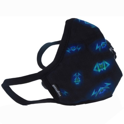 Vogmask Vector Havoc CV Medium 855932005575 Mask