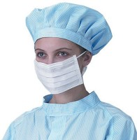 Lowprice Online Disposable Protective Mask