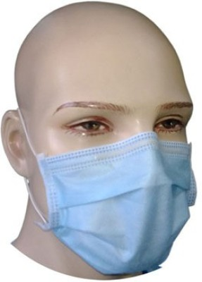 Lintex FM2ply Mask