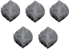 NSC 9000ING Mask and Respirator