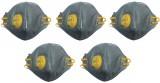 Venus Masks N99 Pollution V430-G Mask