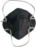 3M 9000ing Mask and Respirator