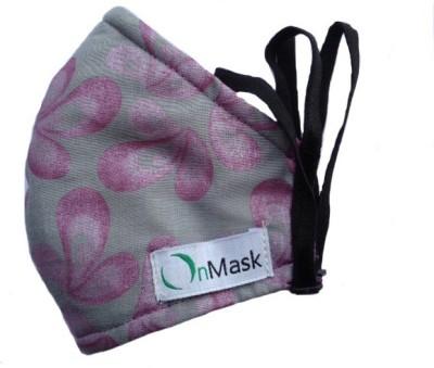 OnMask GRA100M Mask and Respirator