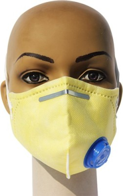Torrent Traders Magnum DGSE003 Mask and Respirator