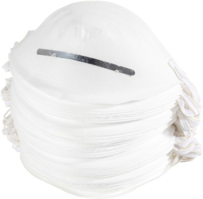 Gifts2Gifts DMD1090 Mask and Respirator