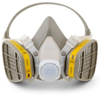 3M IE520166315 Mask and Respirator
