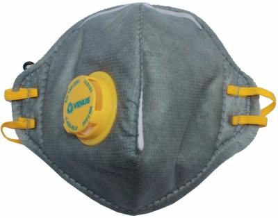 Venus Masks Pollution V430 Mask
