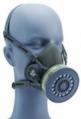 ETS Venus V-500 Respirator