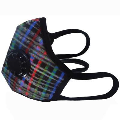 Vogmask Glitch T CV Medium 855932005629 Mask