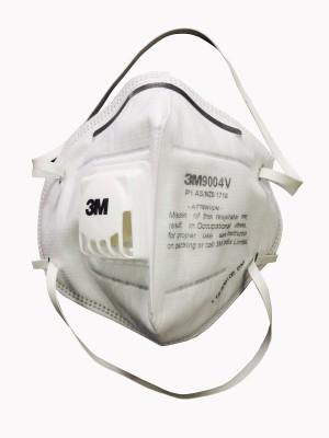 3M MASK 3M9004V Mask
