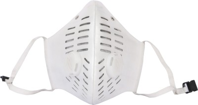 Environ Care Products Multipurpose anti pollution breathe -O BFM001 Mask and Respirator
