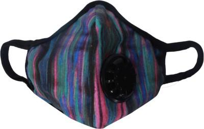 Vogmask Kinski CV Large 855932005704 Mask