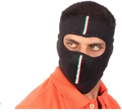 Killys Claw Design Fancy Ridder Balaclava