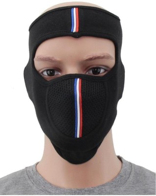 OshopTrades FULLO1 Anti-pollution Mask