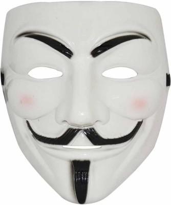 Masti station Vendetta Mask Party Mask