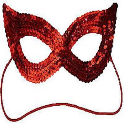 Planet Jashn Party Eye Party Mask