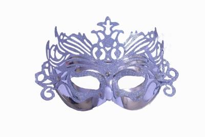 Oxytrends Designer Eye Party Mask