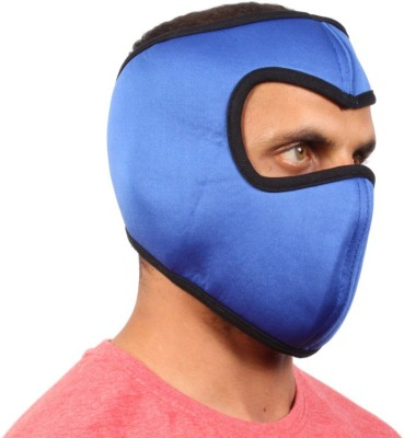 Sushito Multi Use Fashion Balaclava