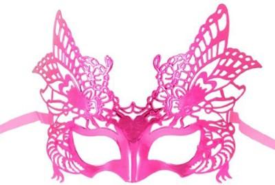 Funcart Eagle Design Masquerade Fancy Dress Party Mask
