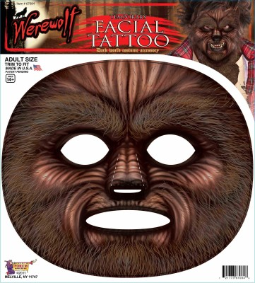Forum Novelties 67084 Elders Halloween Costume