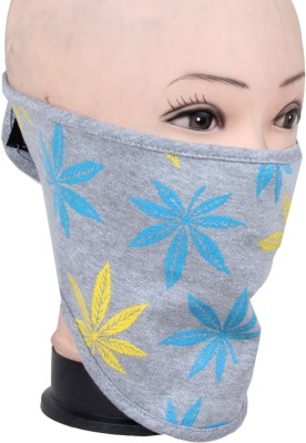 Sushito Star Looking Balaclava