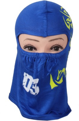 Sushito Fresh Air Balaclava
