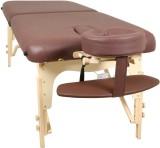 Wellness Spa India WSI 1067 Spa Massage ...