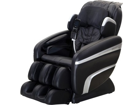 Feel Good MC:200 Non-Customized Massage Chair