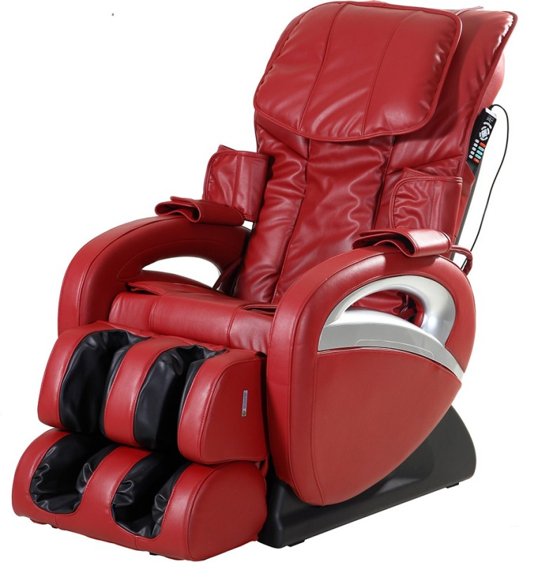 Feel Good MC:50 Non-Customized Massage Chair
