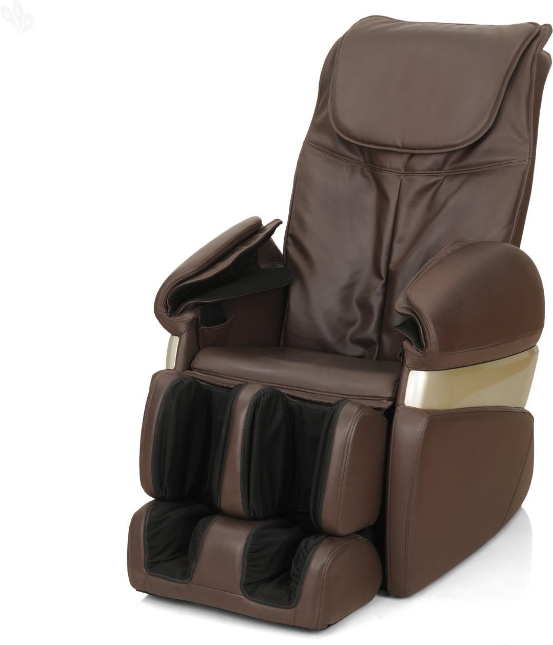 RoyalOak Hercules Massage Chair class=