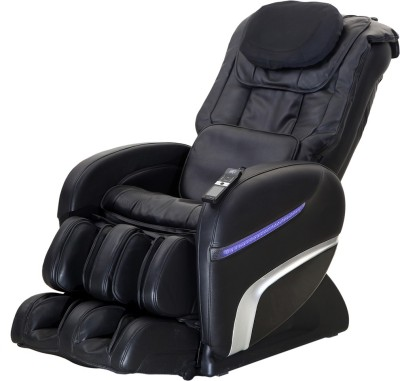 Feel Good MC:100 Non-Customized Massage Chair