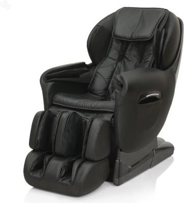 Royal Oak Blaze Massage Chair
